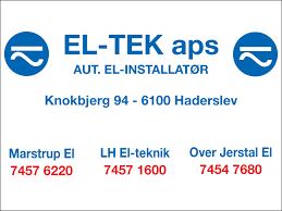 www.eltek.net